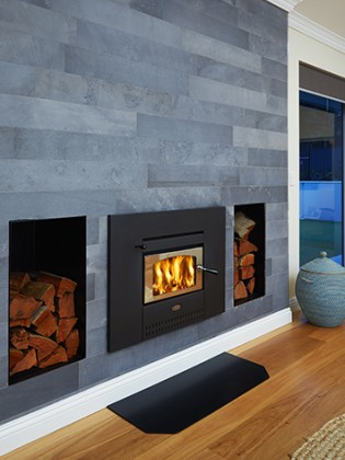 Built-In_Wood-Heater