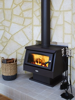 Wood-Heater_Accessories