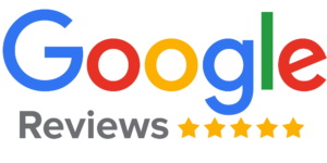 Google Reviews transparent 300x150